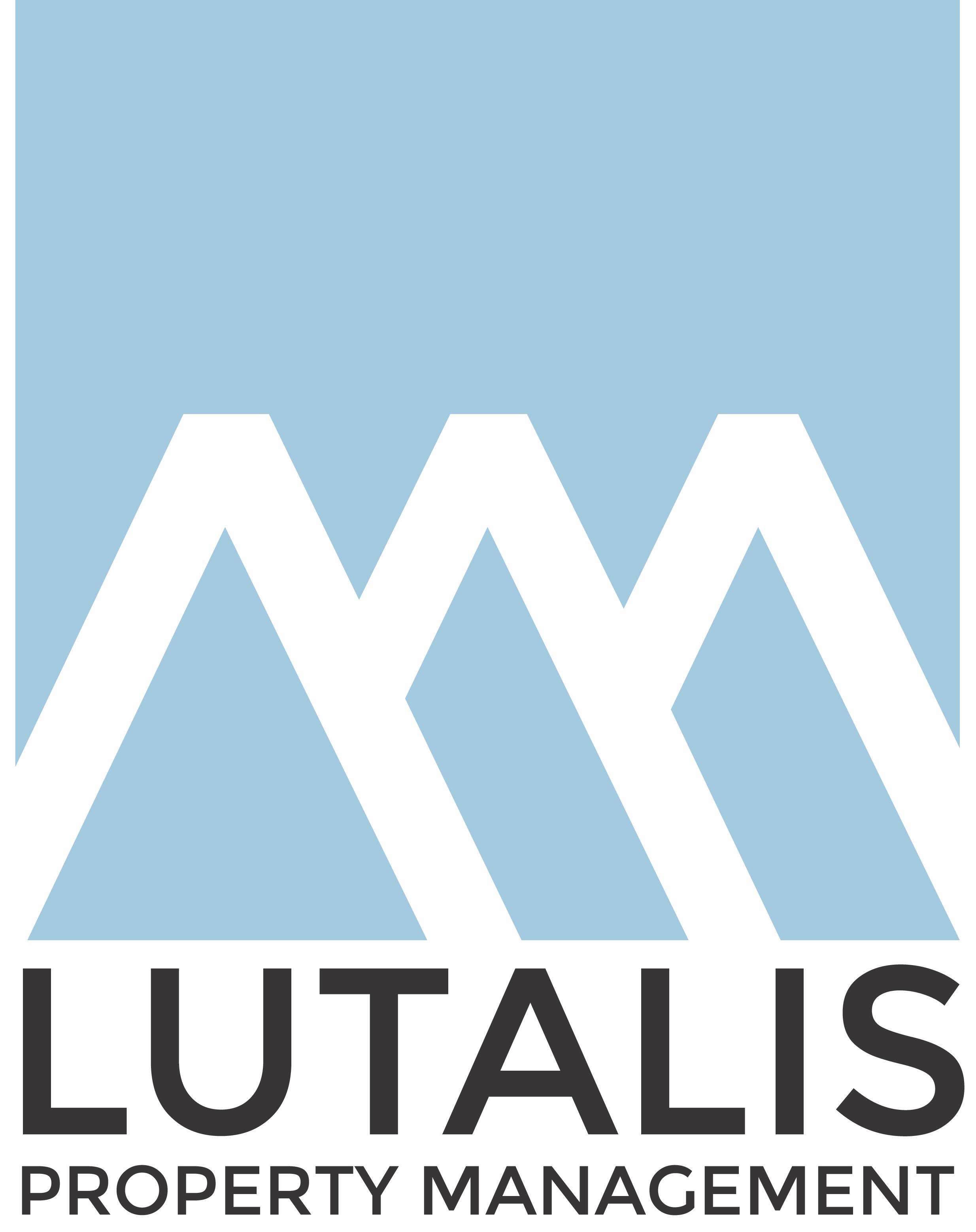 Small Lutalis Logo.jpeg