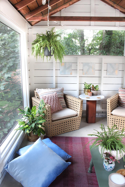 boho-eclectic-porch.jpg