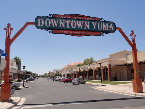 -visit_to_Downtown_Yuma_in-20000000008174790-500x375.jpg