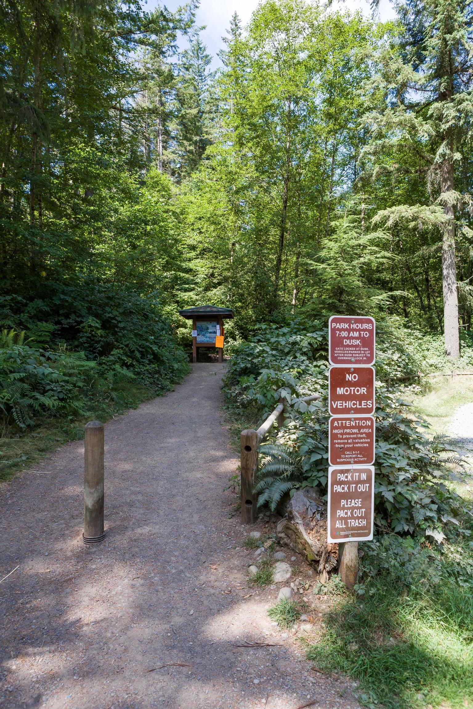 WindermereNorth_Woodinville_Trails.jpg