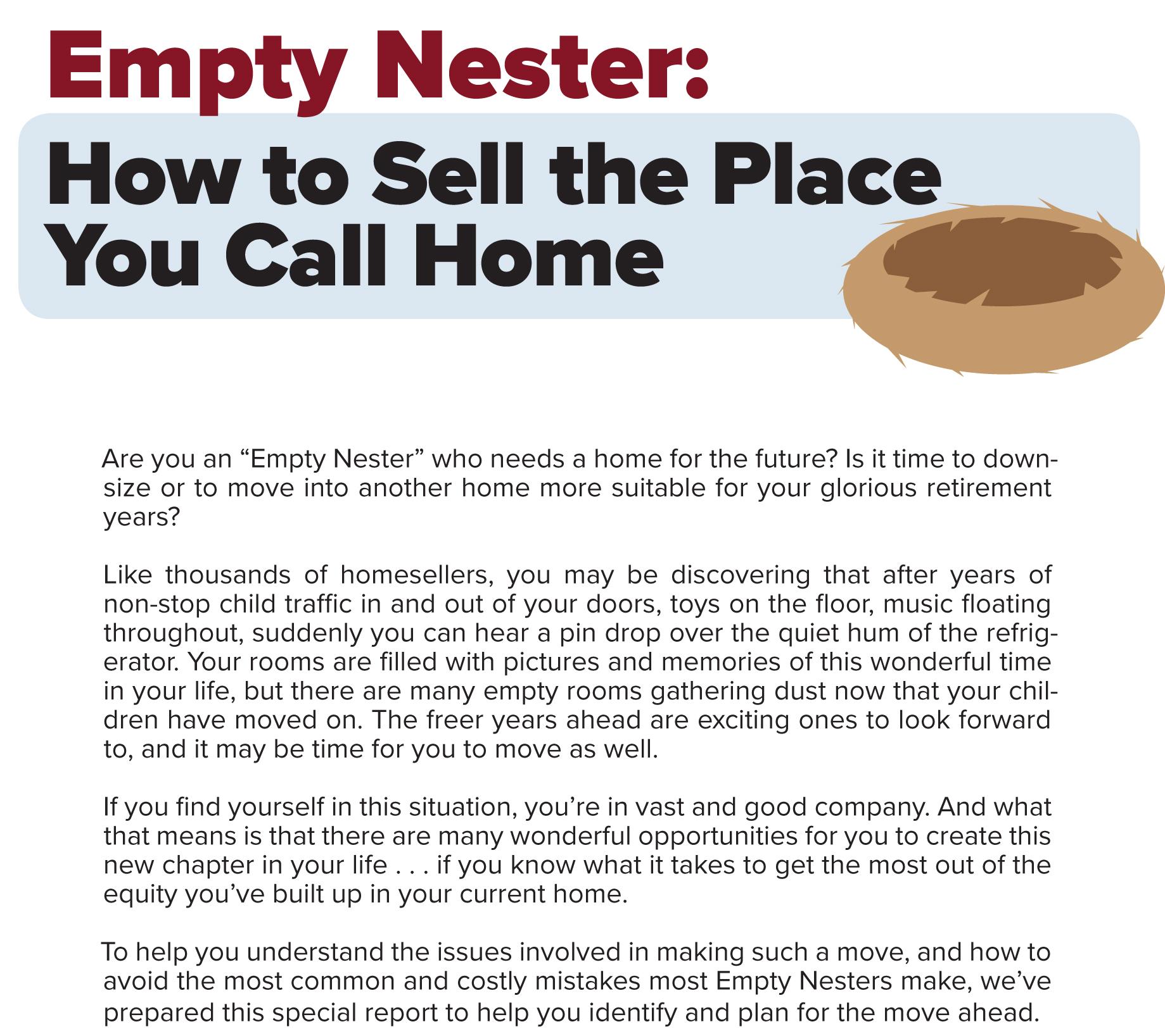 Empty Nester-1.jpg