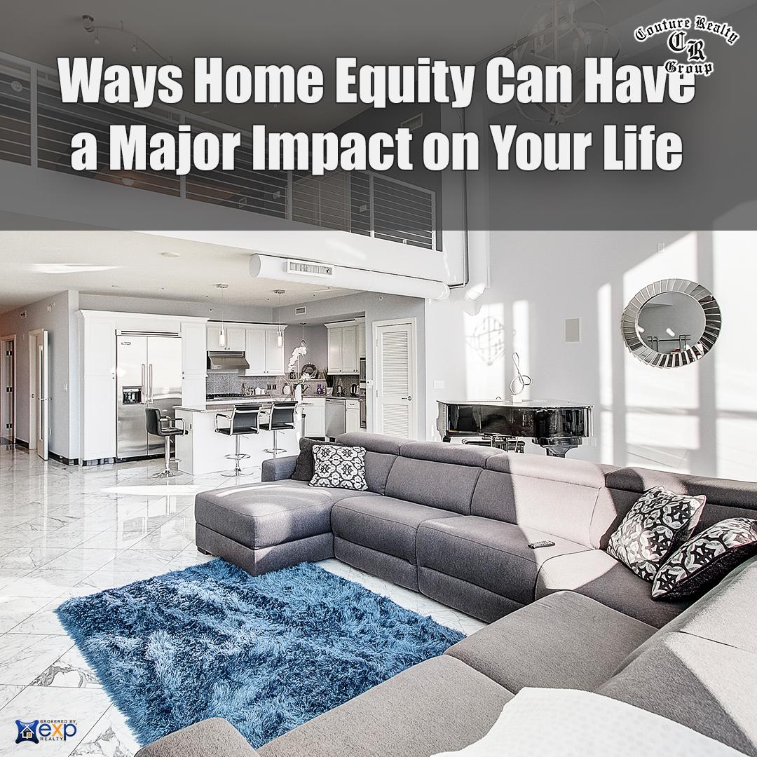 3 Ways Home Equity.jpg