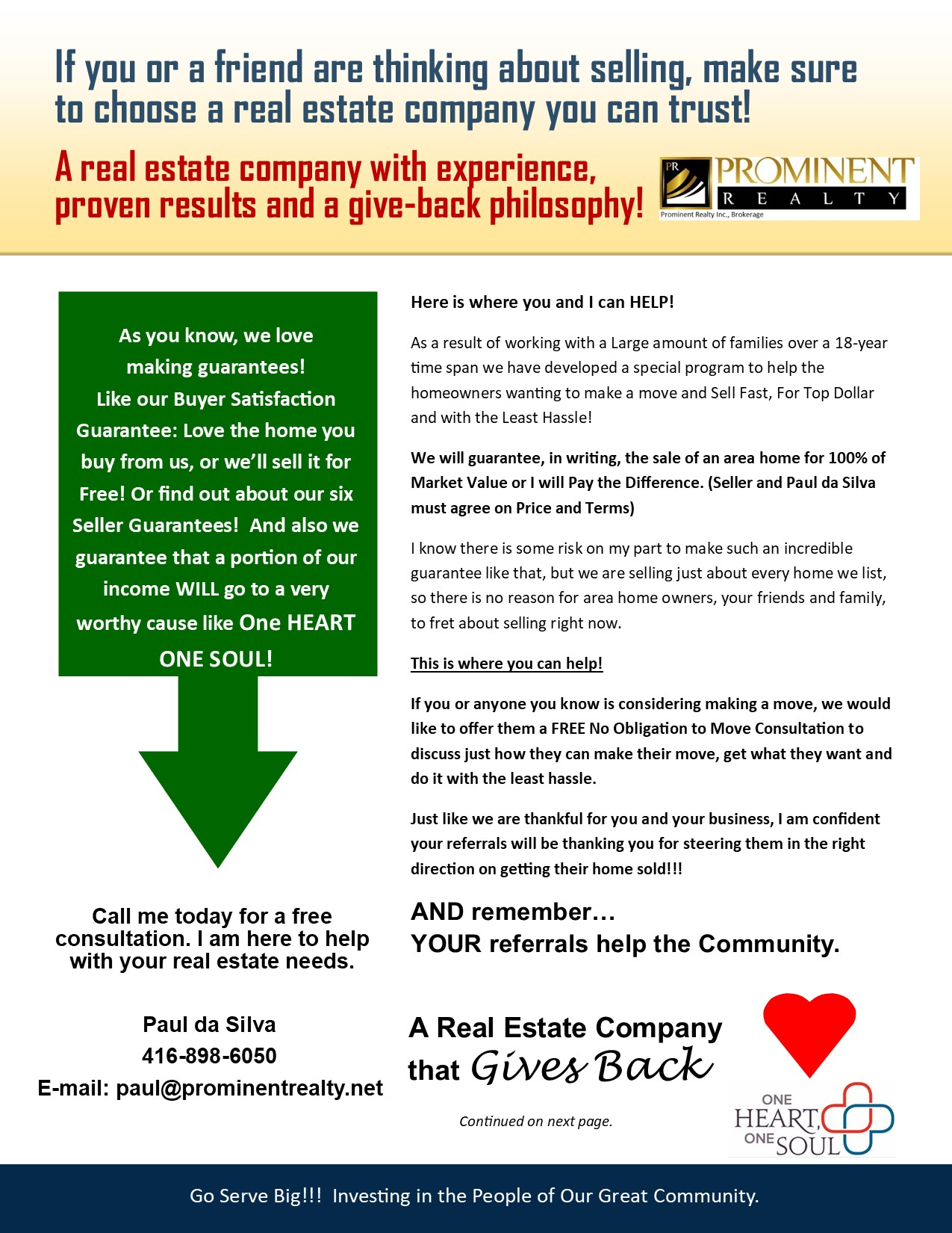Prominent Realty-referral-marketi-tx8lxfnrPAGE2.jpg