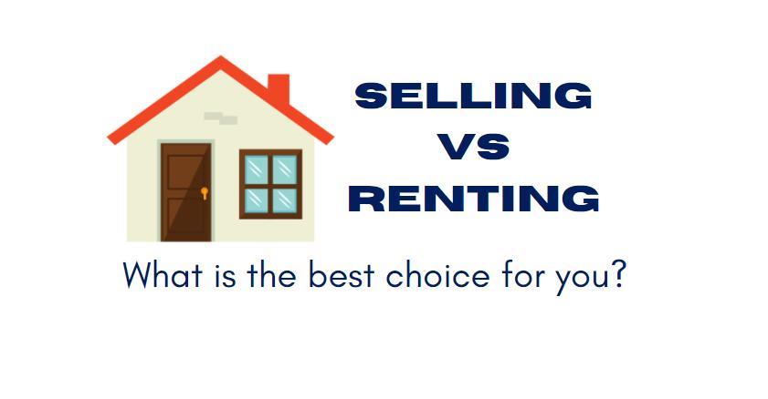 selling vs renting sonya.png