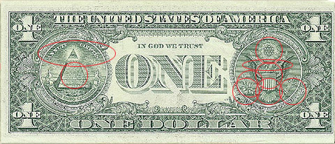 1-dollar-bill-revised.jpg