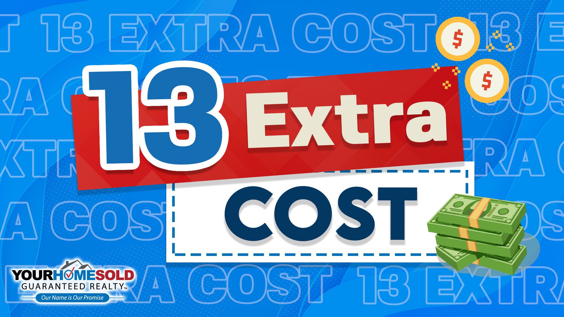 Extra Cost.jpg