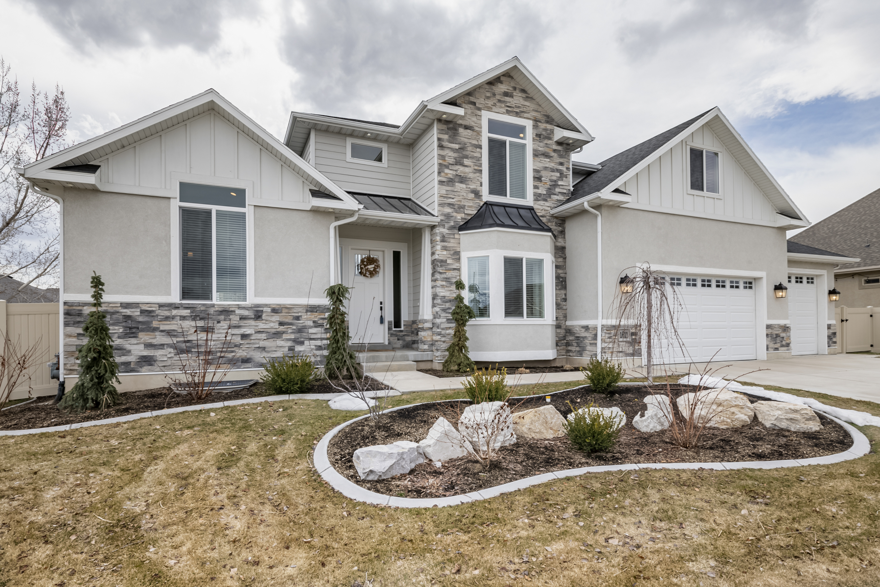Why Utah Home Values Will Continue to Rise in 2021 and Beyond!