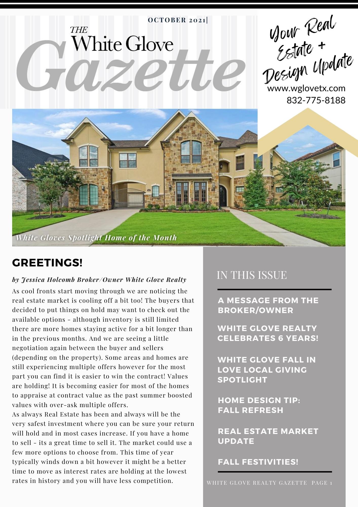 White Glove Gazette.jpg