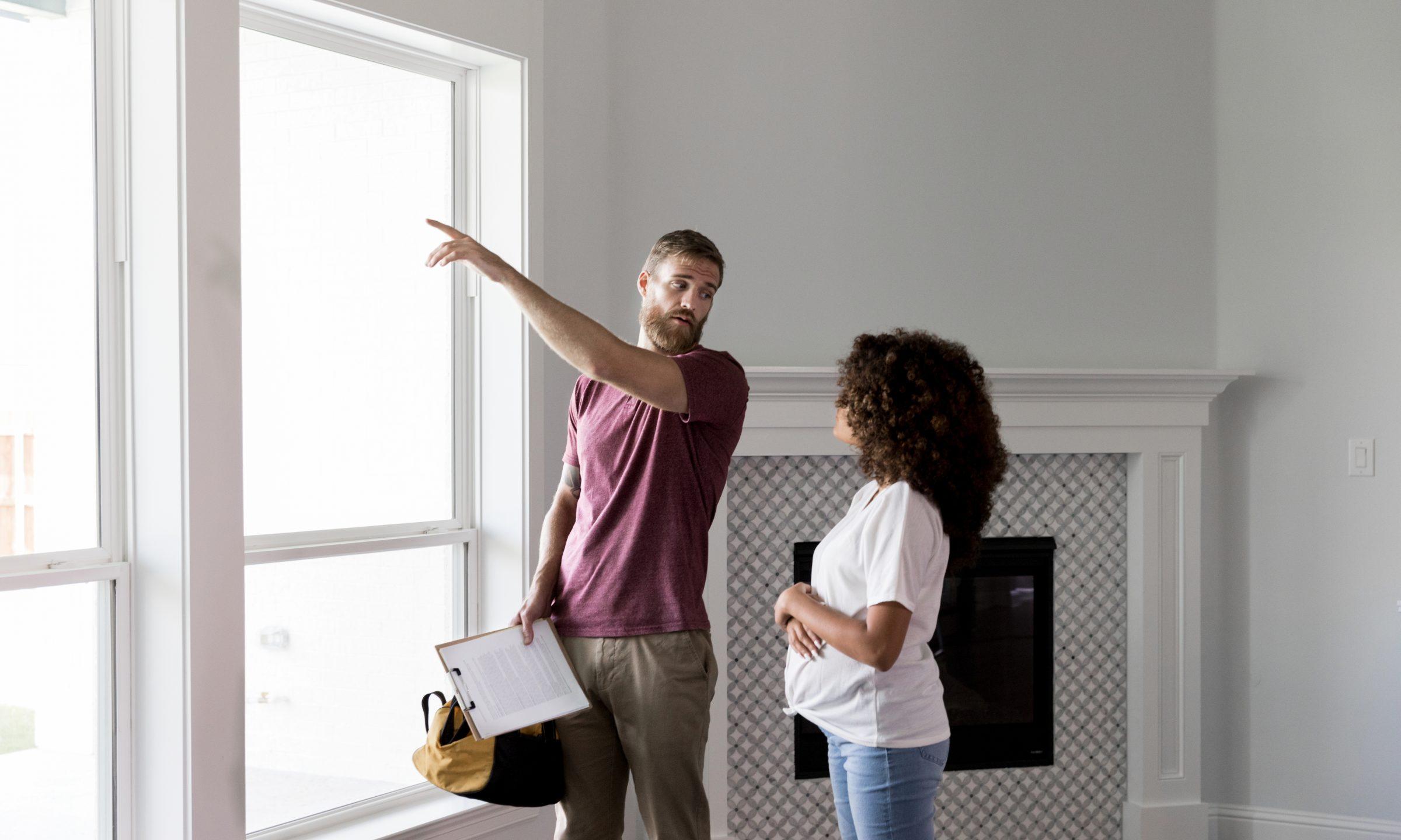 HomeINspection Pic.jpg