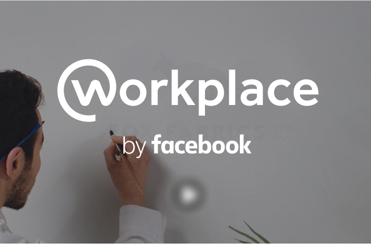 workplace-by-facebook.png