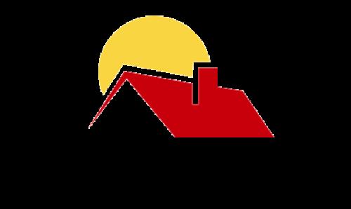 TEAM BUSH Logo - 2021 (1).png