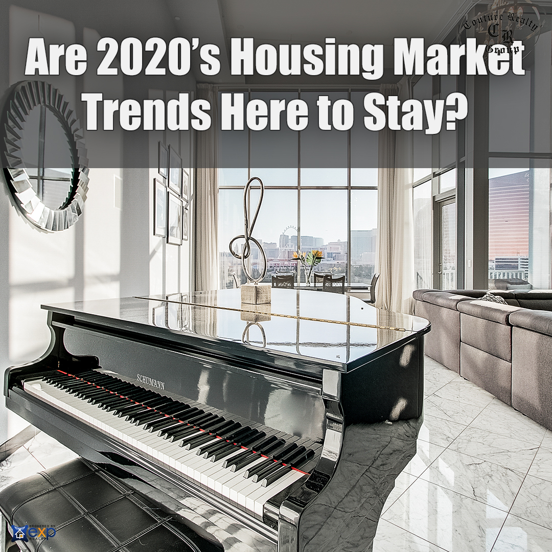 Housing Market Trends.jpg