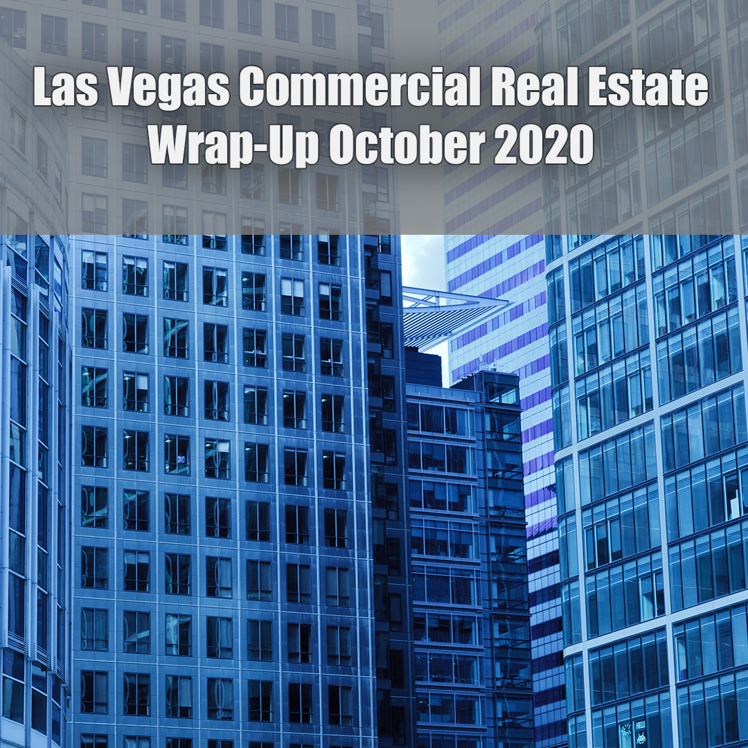 Commercial Real Estate Wrap-up.jpg