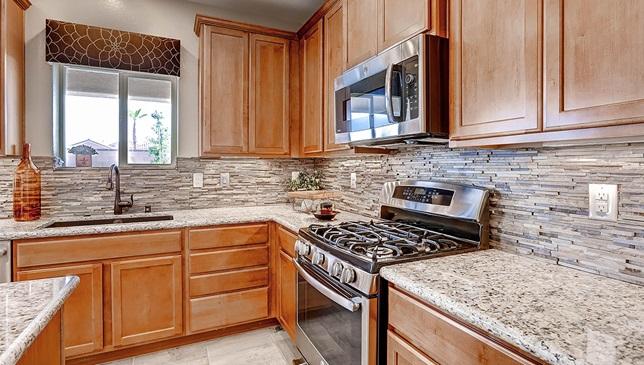 2260_kitchen.jpg