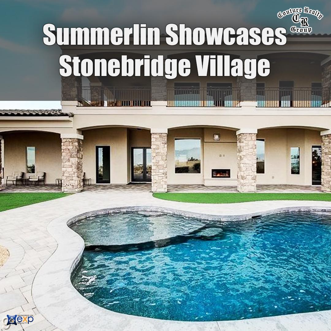 Stonebridge Homes in Summerlin Las Vegas.jpg