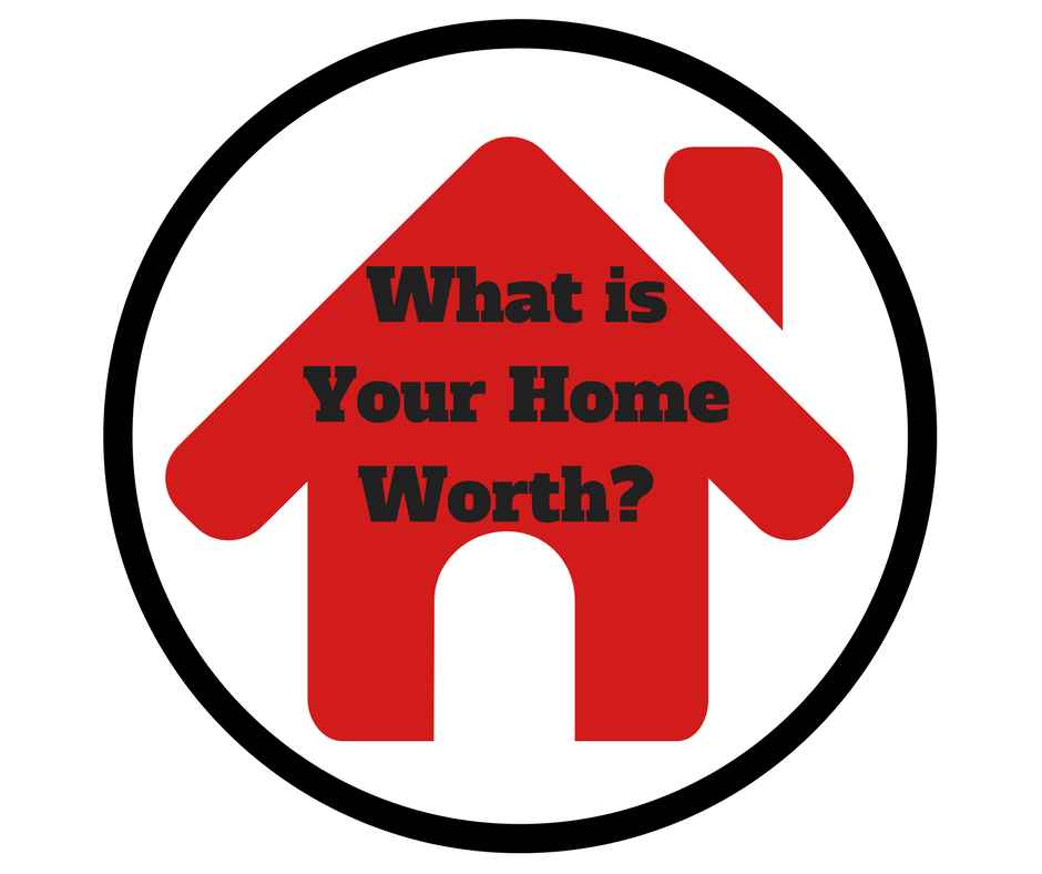 Find Out What Your Home is Worth!.png