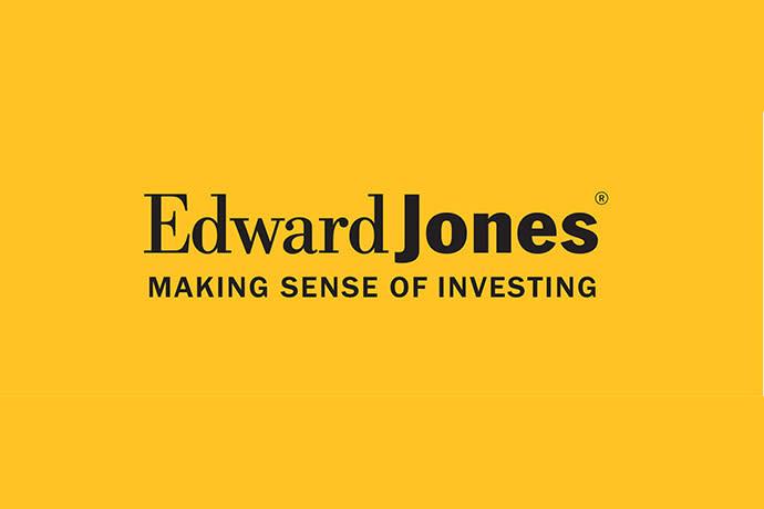 edwardjones_E26B3421-73AE-4122-8C76C78D44E03C2D_f4d9002a-5a3f-45a7-837664c33d05c4ef.jpg