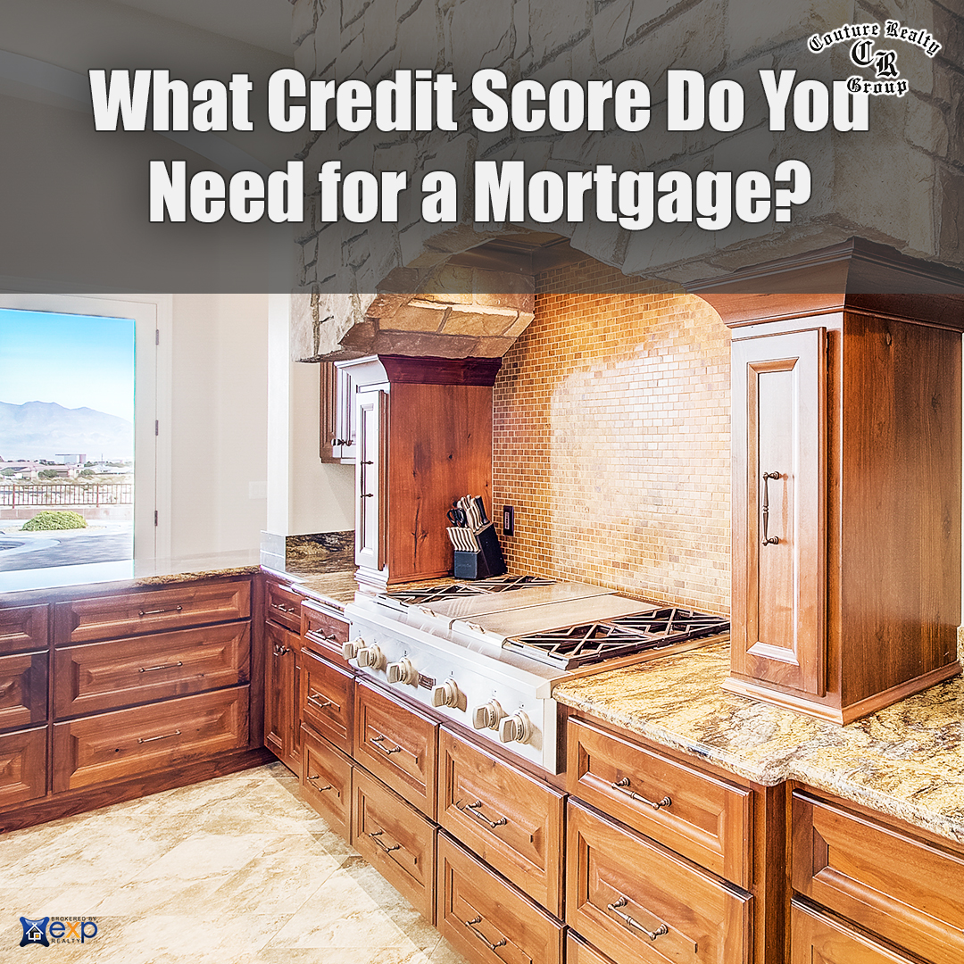Credit Score for Mortgage.jpg