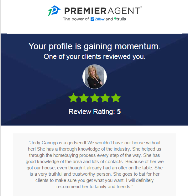 Zillow_Review_-_Lisa_Gregg.png