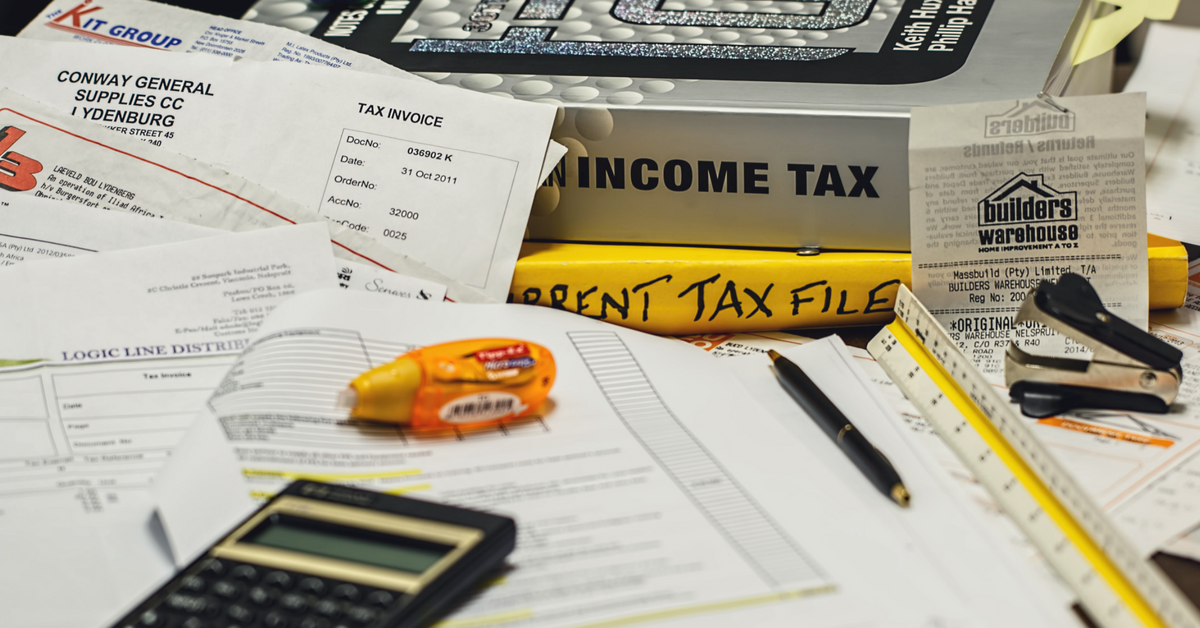 Tax Benefits of Owing Your Own Home