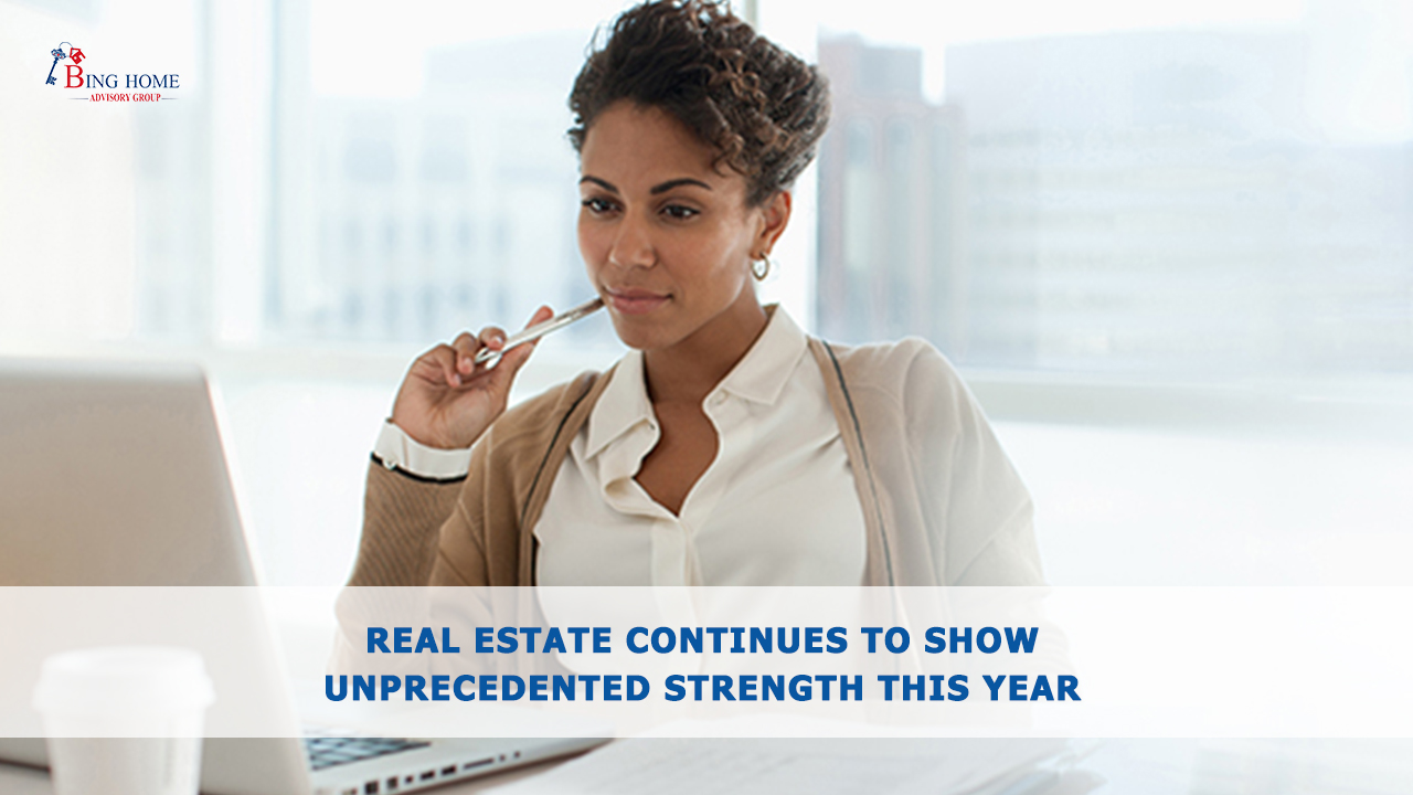 Real Estate Continues to Show Unprecedented Strength This Year 16 x9.jpg