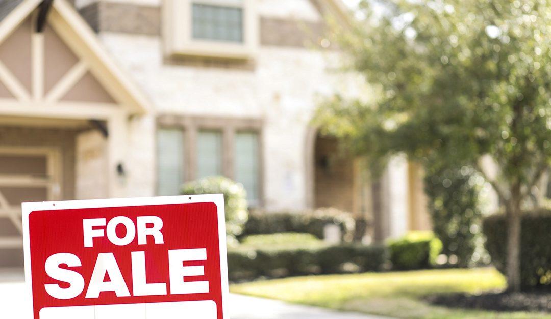 sell_house_1134526611-1080x627.jpg