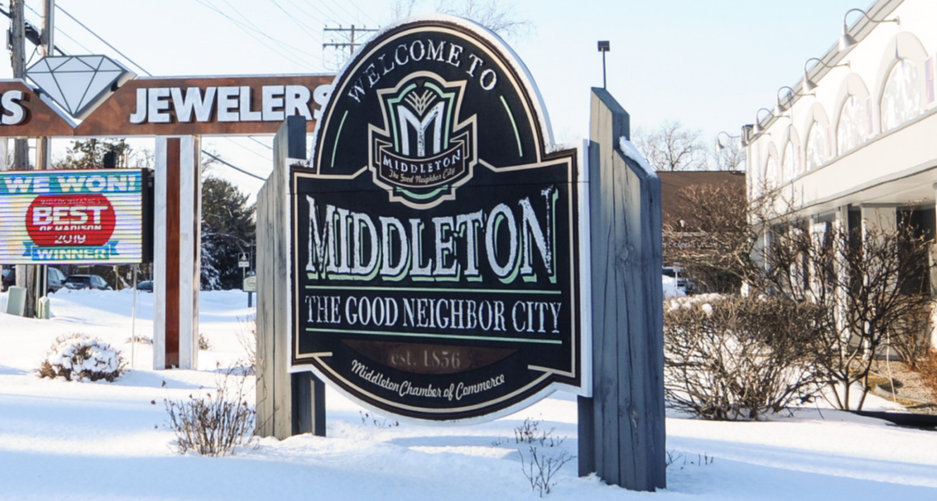 Middleton, Wisconsin | Community Spotlight | Middleton WI Real Estate