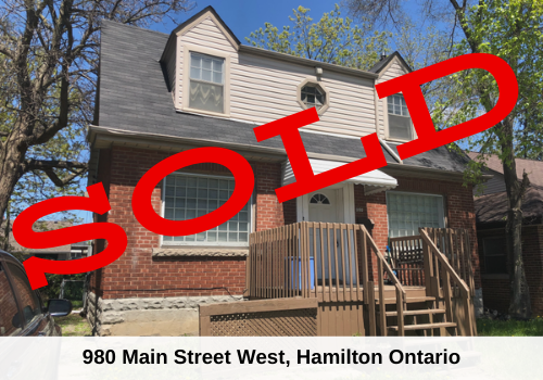 980 Main Street SOLD (1).png