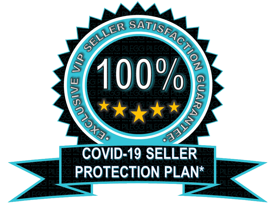 SELLER PROTECTION PLAN.png