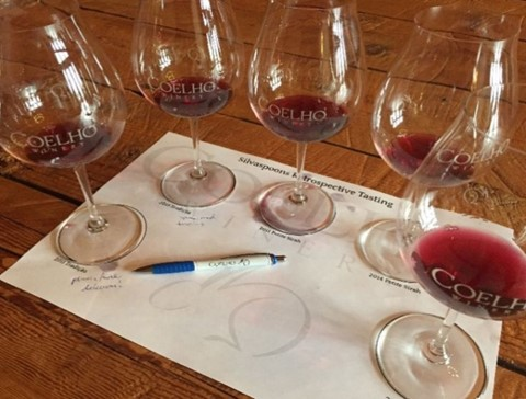 October-Special-Tasting-Single-Vineyard-vs-Blends.jpg