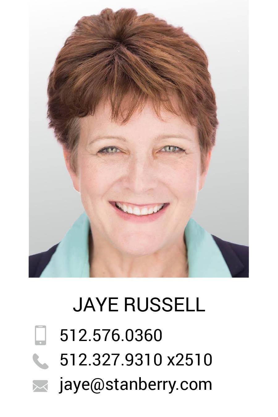 Jaye Russell.jpg
