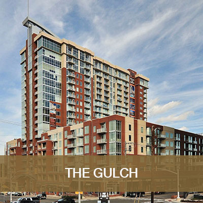 The-Gulch-web.jpg