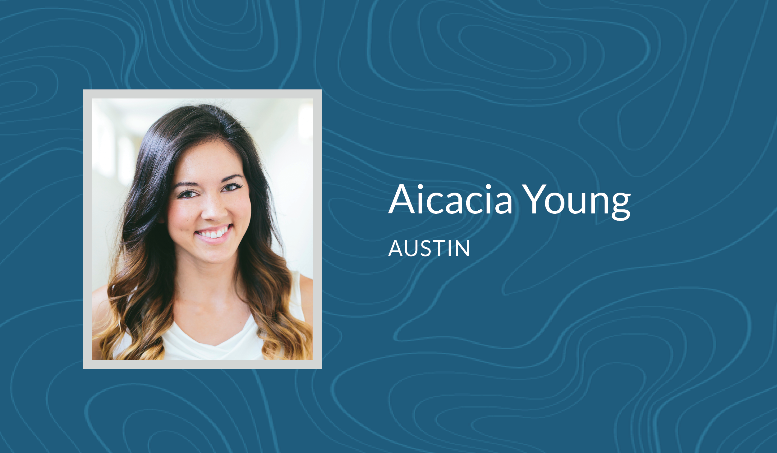 Aicacia Young Landing Page Headers.png