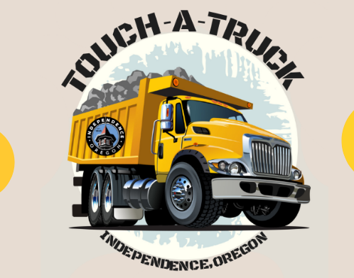 Touch-a-Truck-Salem-Oregon.png