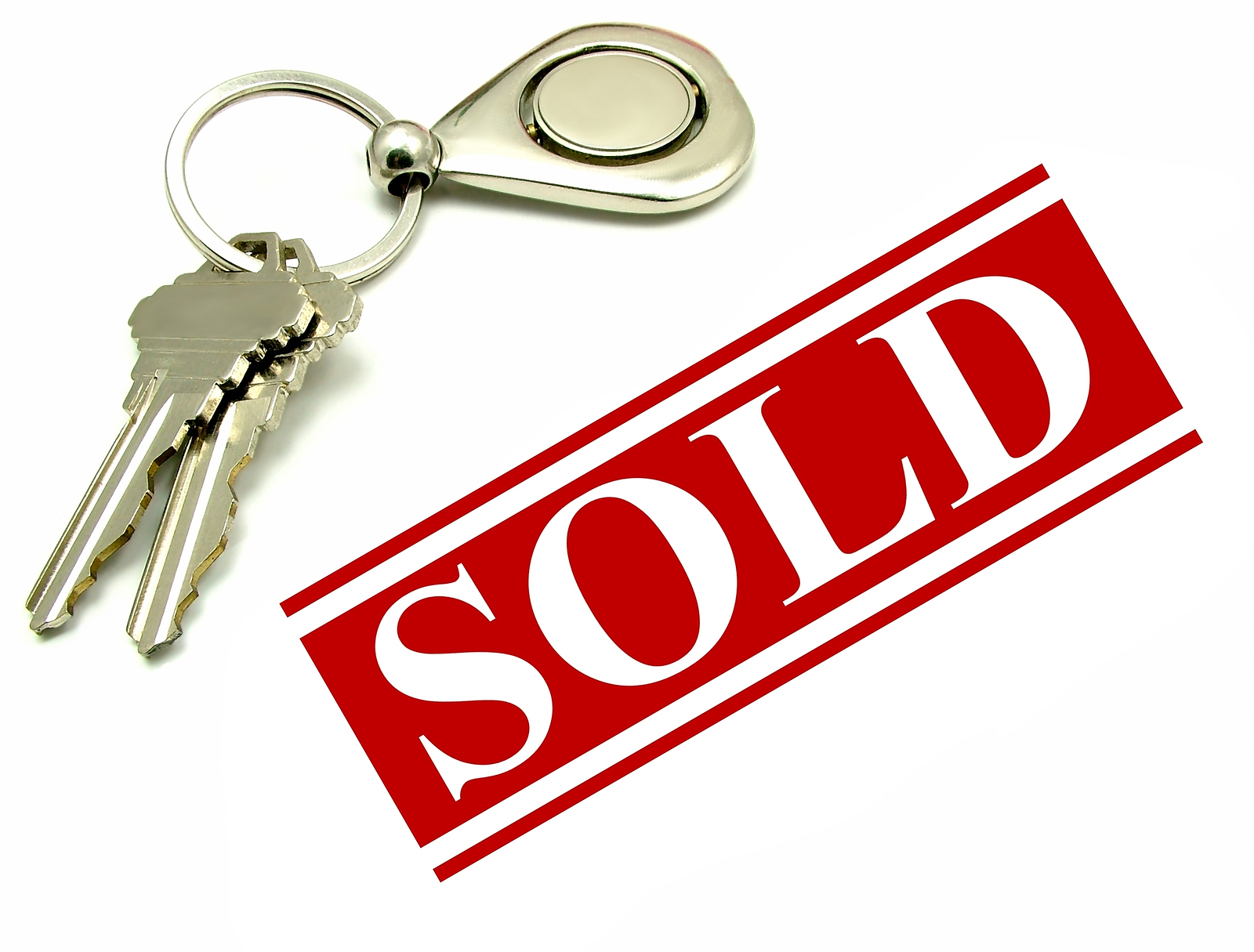 Why the COVID-19 pandemic hasn't changed we do to get your home sold!
