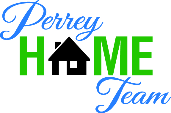 PerreyHomeTeam_Logo.jpg