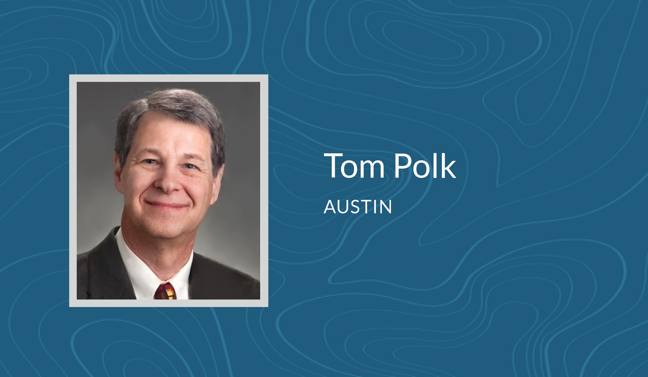 Tom Polk  Landing Page Headers.png