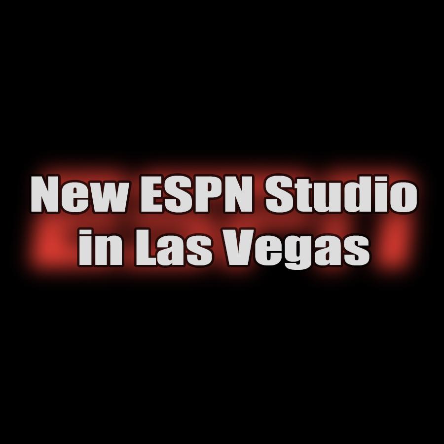 ESPN Las Vegas.jpg