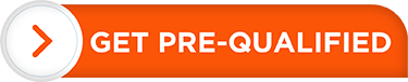 Get Pre-Qualified Button.png