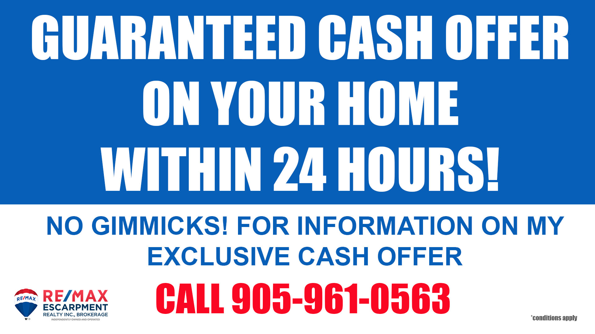 YTThumnaiL_guaranteed cash offer on your home within 24 hrs.jpg