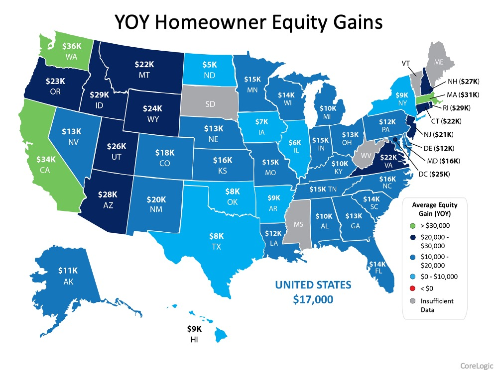 Homeowner Equity Increases an Astonishing $1 Trillion2.jpg
