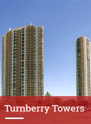 Turnberry-Towers1.png