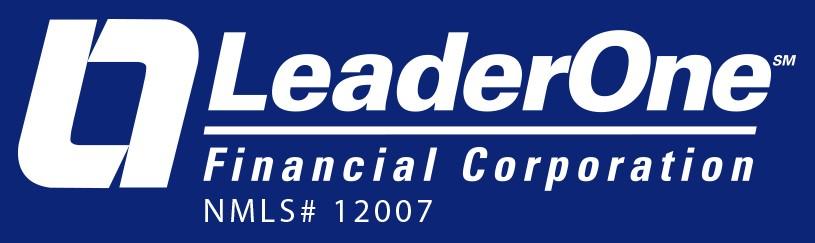 Logo_Horizontal_WhiteOnBlue (1).jpeg