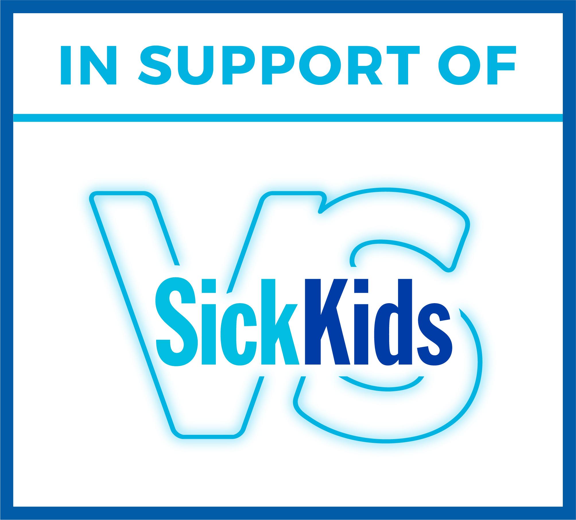 VS_InSupportOf_Logo-White.jpg