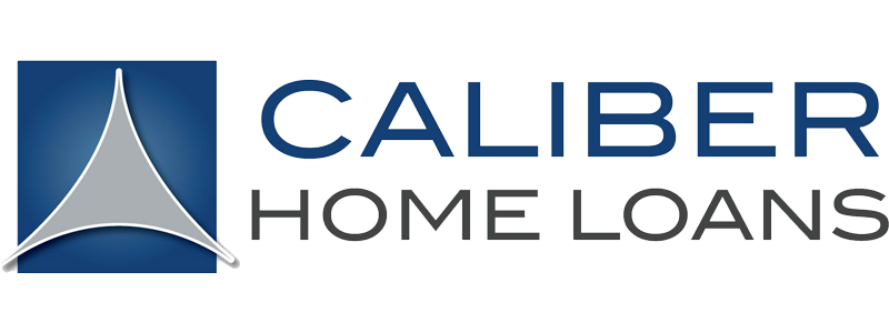 caliber home loans.png