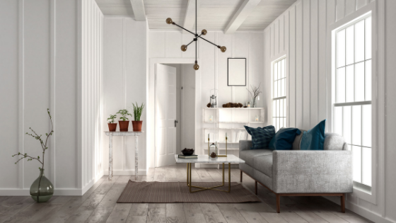 Farmhouse living room.png