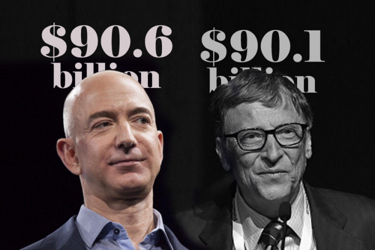2019-10-10.Wealth.1.jpg