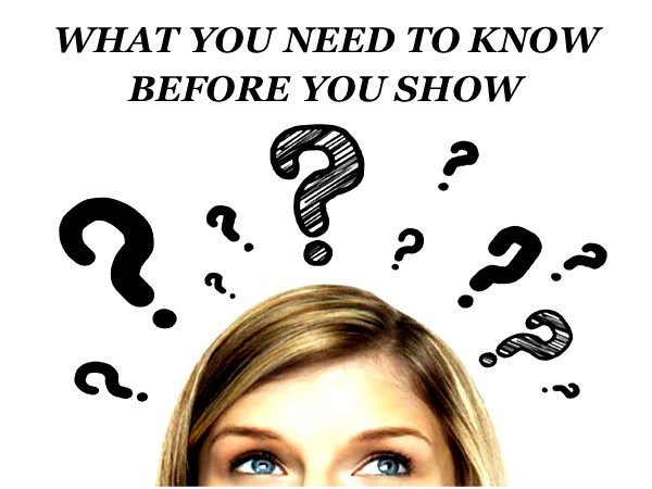 What you should know before you show.jpg