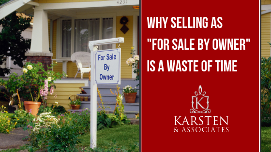 WHY-YOUre-WASTING-YOUR-TIME-SELLING-AS-22For-Sale-By-Owner22.png