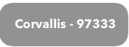 Corvallis - 97333.png